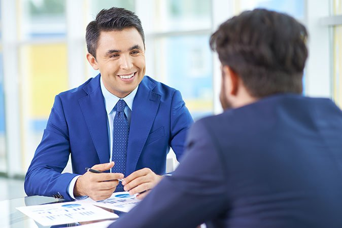 recruitment agency galway